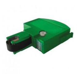 Honeywell TC3-001 TC3-001 Testifire CO cartridge