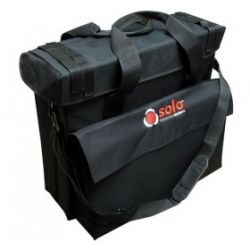 Honeywell SOLO-610 SOLO-610 Carry bag