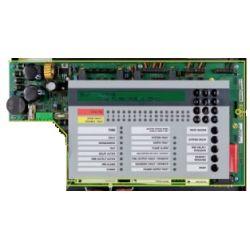 Honeywell 020-638-004 020-638-004 ID60 motherboard