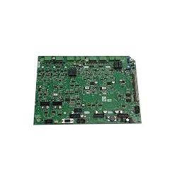Notifier by Honeywell 020-884 020-884 ID3000 motherboard (CPD…
