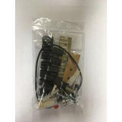 Honeywell V353039 Central accessory bag RP1R-SUPRA.