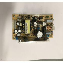 Notifier by Honeywell V354004 65W Power Supply Module for…