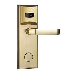 Zkteco LH1000 Electronic lock