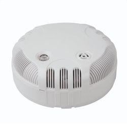 QA31 Single station autonomous smoke detector with base…