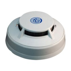 Cofem A30XHAS Sensor óptico de humos analógico para detección…
