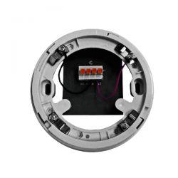 Cofem KABY Módulo aislador de bucle analógico microprocesado…