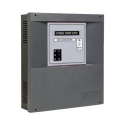 Cofem ZAFIRPWS2 Fuente de alimentación externa Zafir de 65W con…