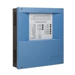 Cofem CLVR08Z Central automática convencional de 8 zonas de…