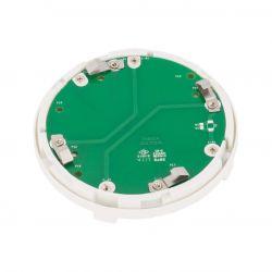 Cofem A30XBI Zócalo de interconexión