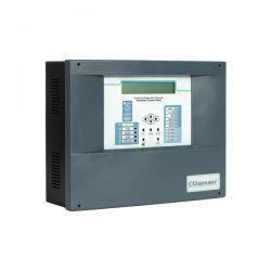 Cofem ZCO325 Central direccionable COsensor ZafirCO de…