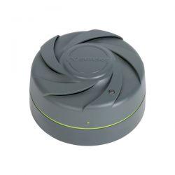 Cofem SCO Detector de difusión monóxido de carbono para…