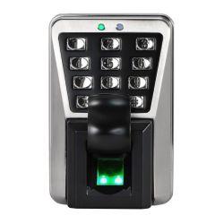 ZKTeco ACO-MA500-1 Anti-vandalism biometric reader with EM card…