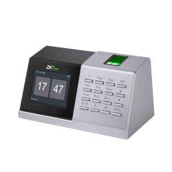 ZKTeco TA-D2-W Biometric desktop terminal for Presence Control