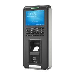 Anviz T60PRO Standalone biometric reader Anviz with EM proximity…