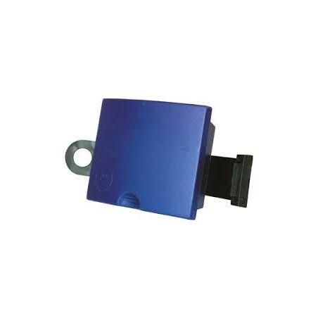 Masthead Amplifier Triax MFA 2640 LTE 40 dB High gain/Low noise
