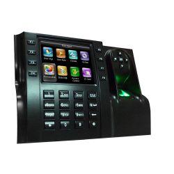 ZKTeco TA-ICLOCK-560ZMM-2 Fingerprint Time &Attendance Terminal