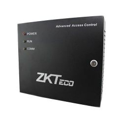 Zkteco SP-METALBOX-INBIO Metal box for mounting INBIO…