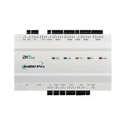 ZKTeco GL-INBIO-PRO260 Biometric IP panel InBio-260 Pro for…