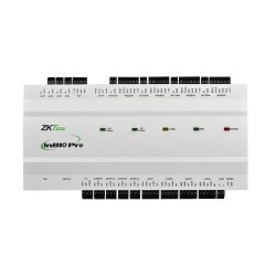 ZKTeco GL-INBIO-PRO460 Biometric IP panel InBio-460 Pro for…