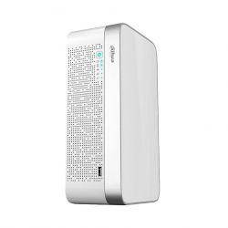 Dahua XVR7104E-4KL-X 4 ch 5 en 1 XVR HDCVI/HDTVI/AHD/CVBS + 4 IP…