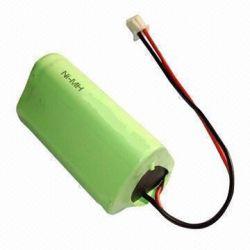 Texecom BAT001 Batería para sirena TEXE-18 (FCA-0001)