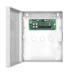 Paradox PS25_METALBOX Supervised power supply module (2.8 Amps)…