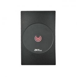 ZKTeco ACC-ER-KR610D ZKTeco reader of proximity cards MIFARE /…
