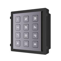 Hyundai DS-KD-KP HYUNDAI NEXTGEN keyboard module with 12 buttons…
