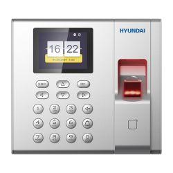 Hyundai DS-K1T8003EF Standalone HYUNDAI Access Control and…