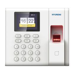 Hyundai DS-K1A8503EF Standalone HYUNDAI Presence Control…