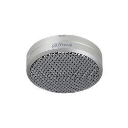Dahua HAP301 High sensitivity Dahua omnidirectional microphone