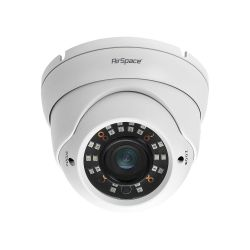 Airspace SAM-4600 IP AirSpace dome with Smart IR 30 m for…