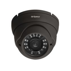 Airspace SAM-4601 IP AirSpace dome with Smart IR of 30 m for…
