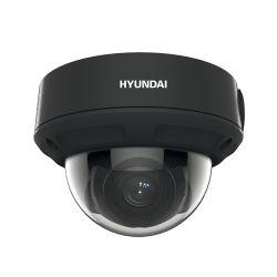 Hyundai HYU-767 HYUNDAI IP dome with IR of 30m , 4MP for…