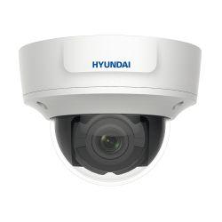 Hyundai HYU-772 IP HYUNDAI NEXT GEN vandal dome Performance Line…