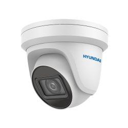 Hyundai HYU-773 IP HYUNDAI NEXT GEN dome Performance Line with…