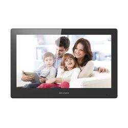 Hikvision DS-KH8520-WTE1 Monitor IP HIKVISION de interior