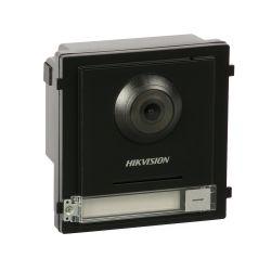 Hikvision DS-KD8003-IME2 Estación de videoportero IP a dos…