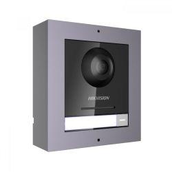Hikvision DS-KD8003-IME1/Surface Estación de videoportero IP…