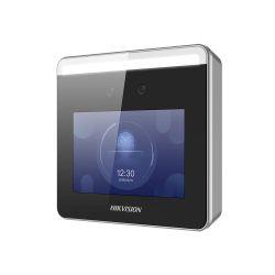 Hikvision DS-K1T331W Terminal autónomo HIKVISION de Control de…