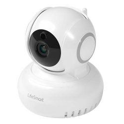 LifeSmart LS078 Smart WiFi camera from LifeSmart