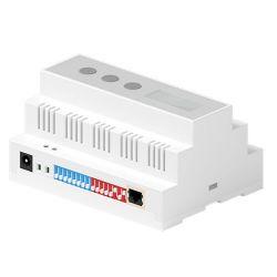 LifeSmart LS175 LifeSmart HVAC controller