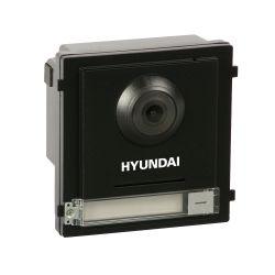 Hyundai HYU-831 HYUNDAI 2-wire IP video intercom station with…