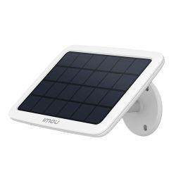 Imou by Dahua FSP10-IMOU IMOU solar panel
