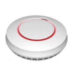 Cofem EYEHOME+ COFEM autonomous interconnectable smoke detector…