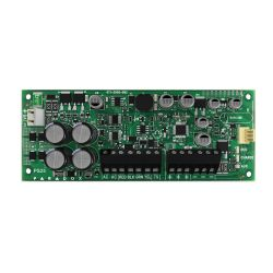Paradox PS25 Paradox supervised power supply module