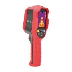 Vaelsys UTI165K AirSpace portable thermal imaging camera for…