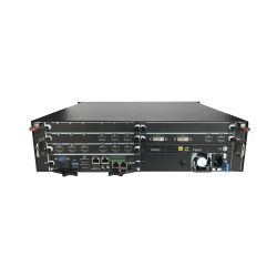 Dahua NVD1205DH-4I-4K IP decoder for video signals up to 12MP