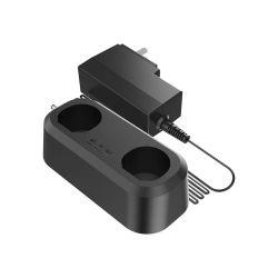 Hikvision DS-5202ZC HIK-233 Battery Charging Base (DS-3750DC)