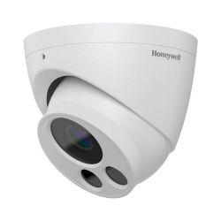Honeywell HC30WE2R3 HONEYWELL IP fixed dome 2MP with Smart IR…